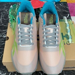 Reebok Shoes | Reebok Classic Leather